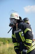 Feuerwehrfest 2013 in Bockeroth